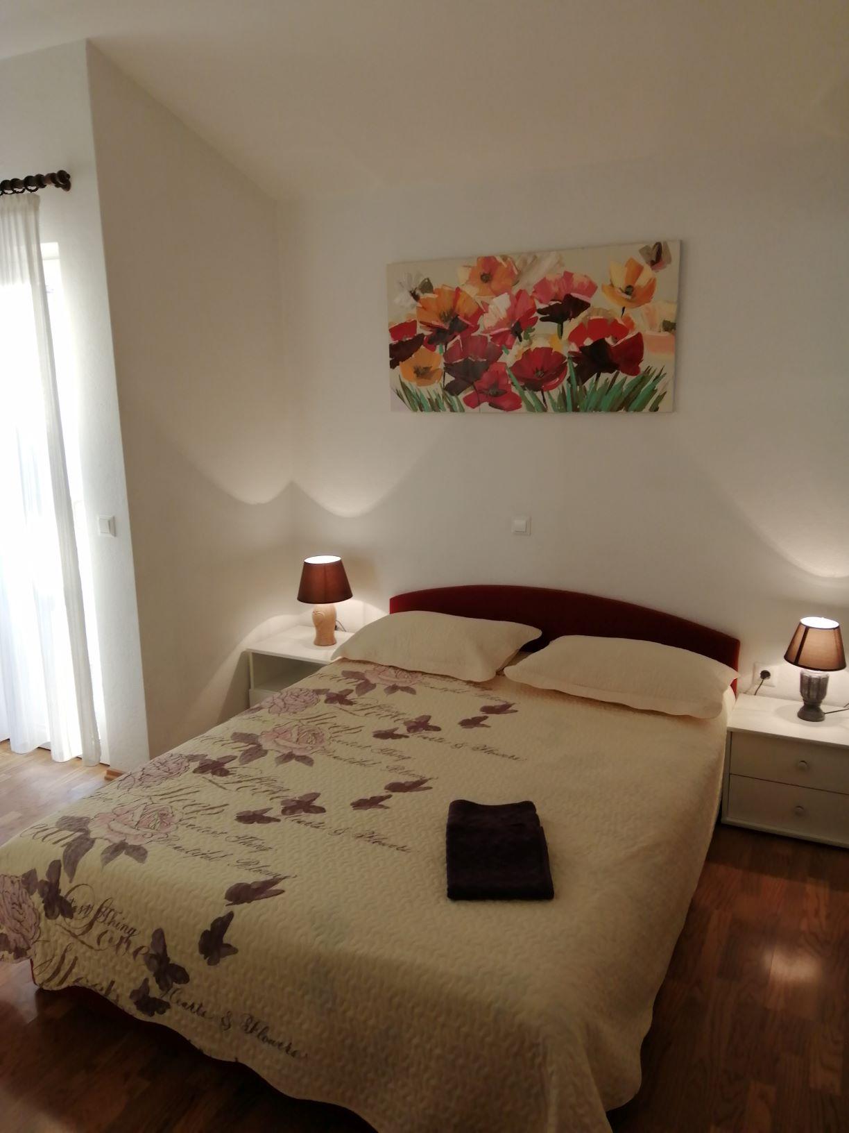 soba 2