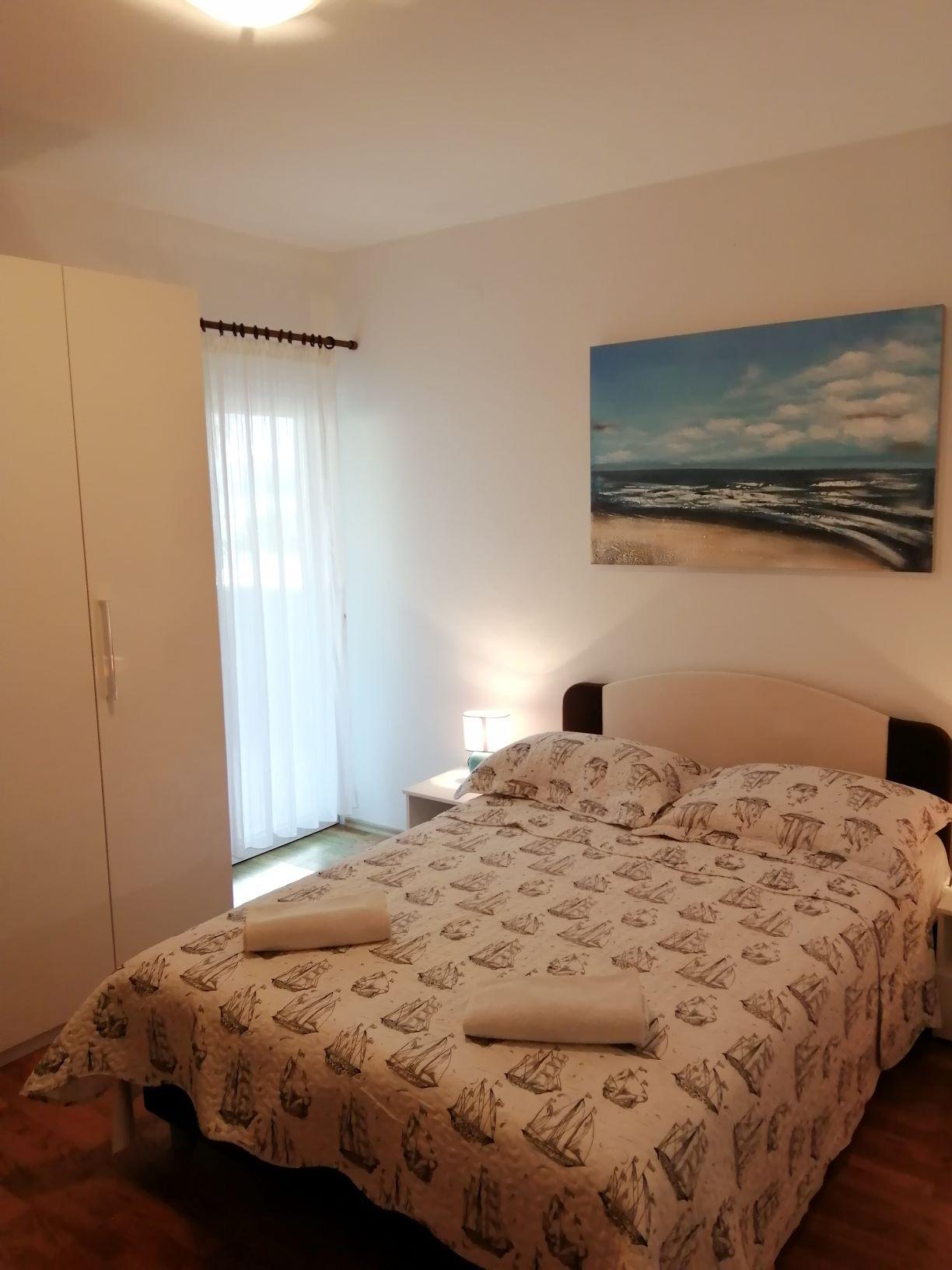 soba 1