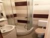 kupatilo ap 2