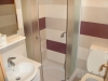 kupatilo ap2.2