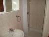 kupatilo ap 5