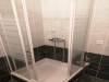 kupatilo ap 6